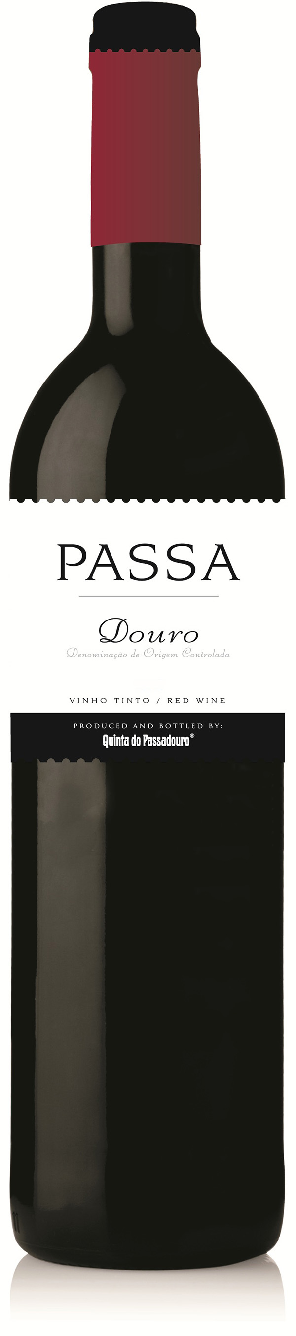 Passa Tinto   The Winebow Group