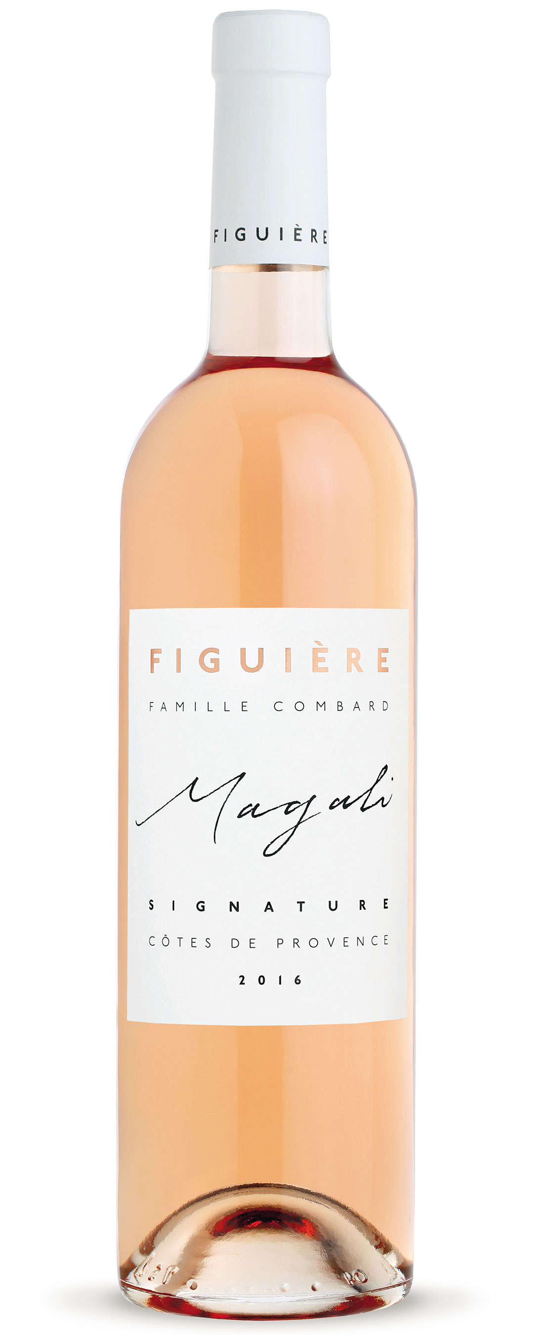 Image result for figuiere rose