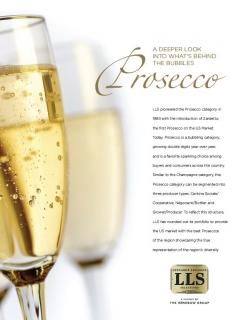 Prosecco Focus Period Reference Tool